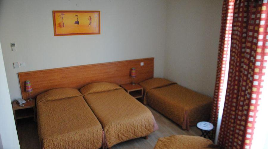 Hotel Azurea-24 of 30 photos