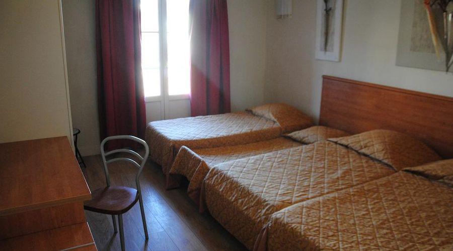 Hotel Azurea-25 of 30 photos