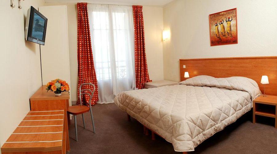 Hotel Azurea-5 of 30 photos