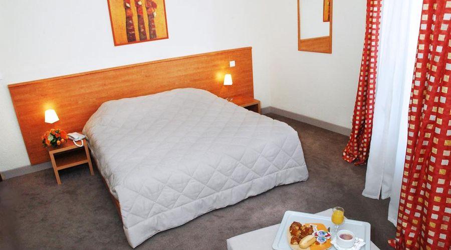Hotel Azurea-6 of 30 photos