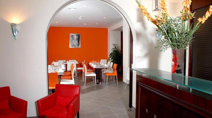 Hotel Azurea-7 of 30 photos