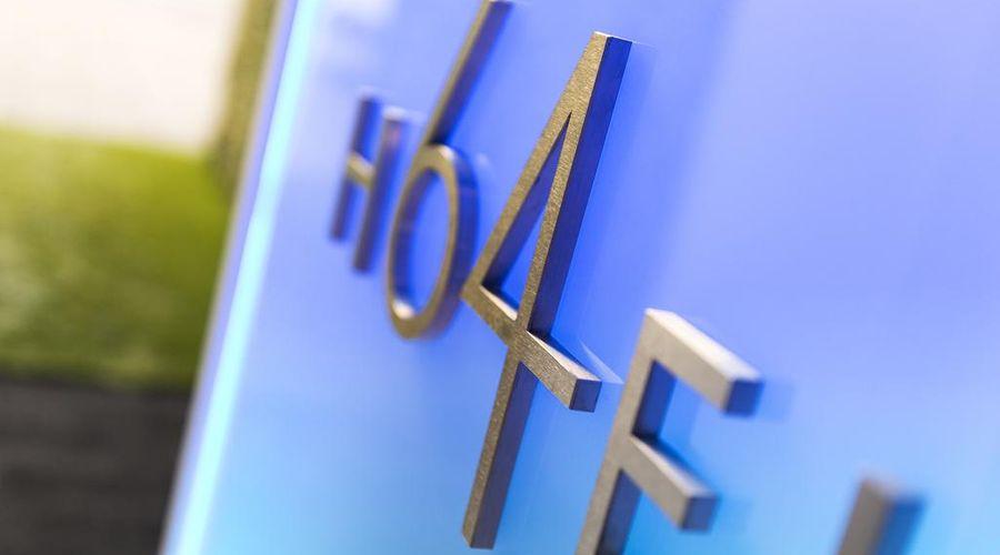 هوتل 64 نايس-22 من 48 الصور