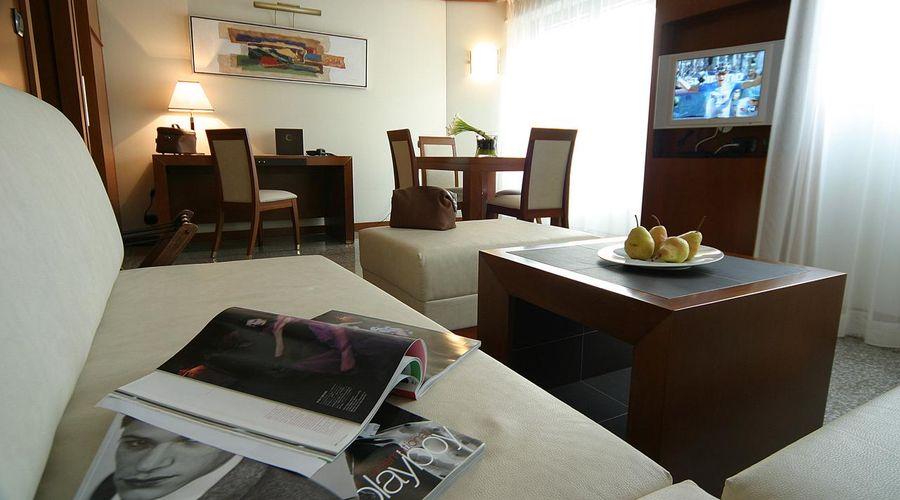 Hotel Goldstar Resort & Suites-16 of 51 photos