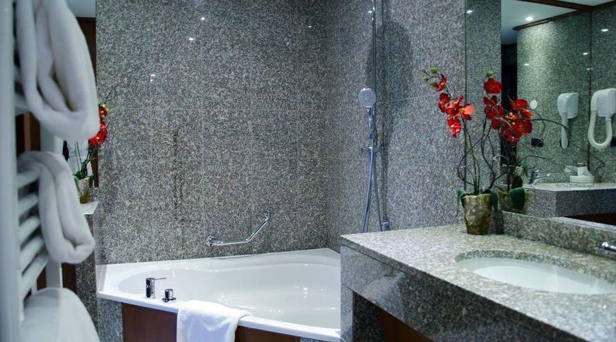 Hotel Goldstar Resort & Suites-19 of 51 photos