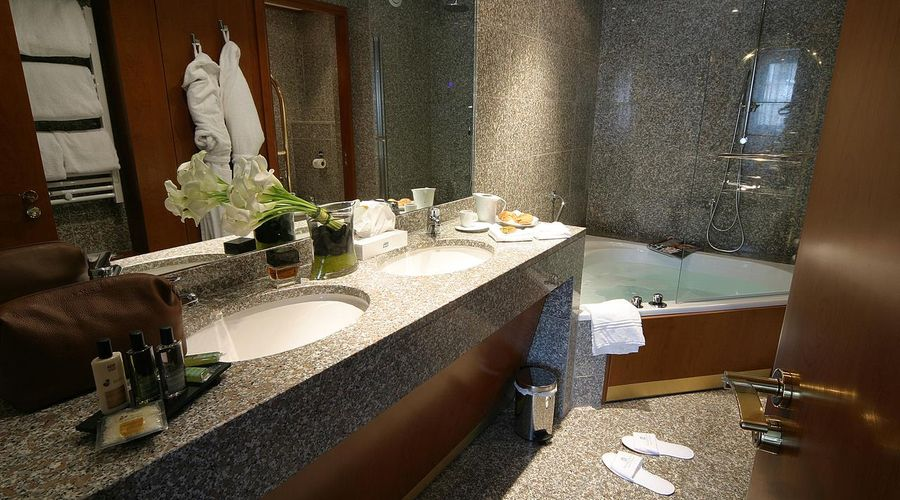 Hotel Goldstar Resort & Suites-20 of 51 photos