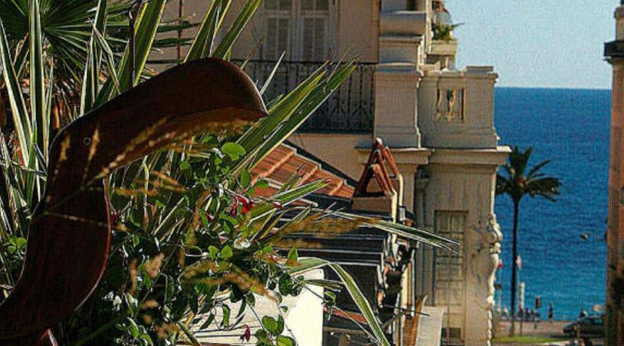 Hotel Goldstar Resort & Suites-49 of 51 photos