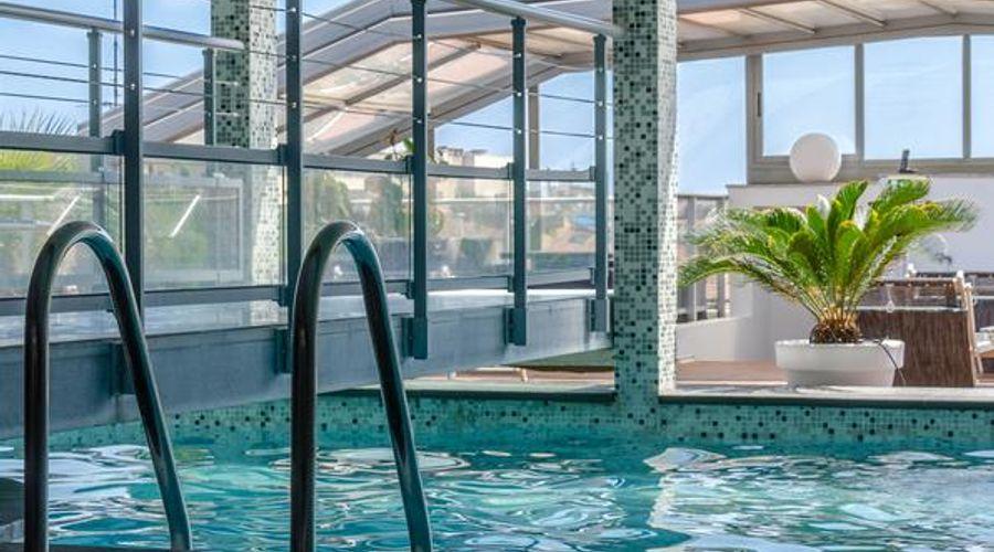 Hotel Goldstar Resort & Suites-21 of 51 photos