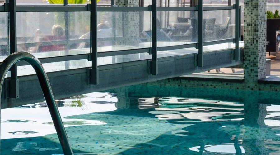 Hotel Goldstar Resort & Suites-24 of 51 photos