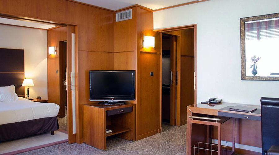 Hotel Goldstar Resort & Suites-25 of 51 photos