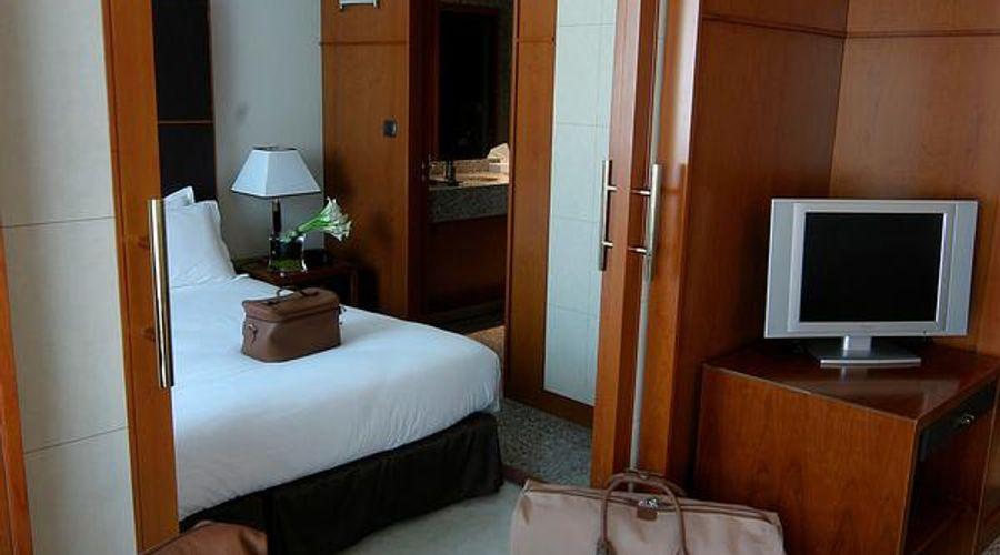 Hotel Goldstar Resort & Suites-3 of 51 photos