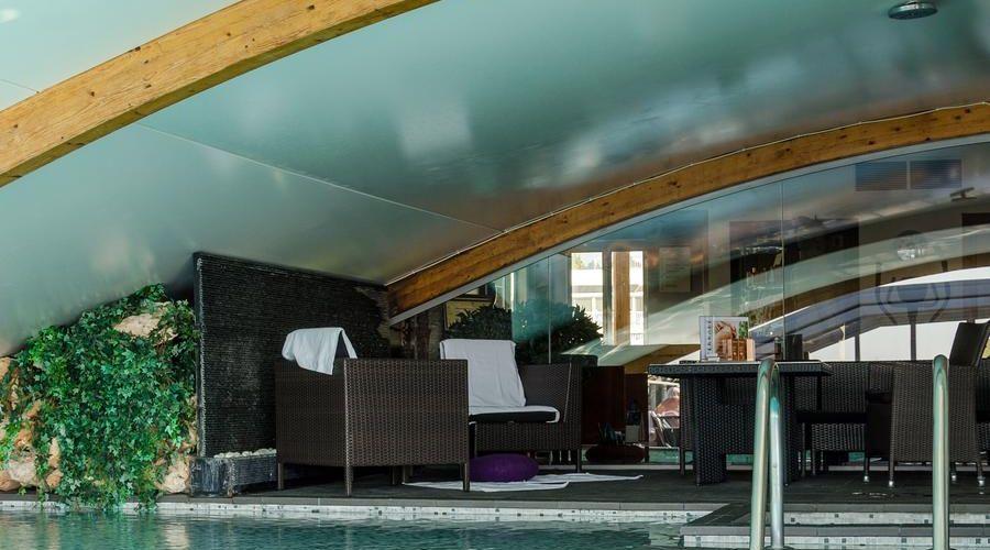 Hotel Goldstar Resort & Suites-28 of 51 photos