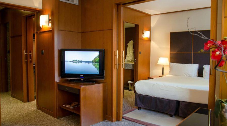 Hotel Goldstar Resort & Suites-34 of 51 photos