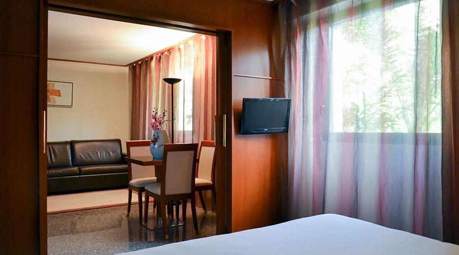 Hotel Goldstar Resort & Suites-36 of 51 photos