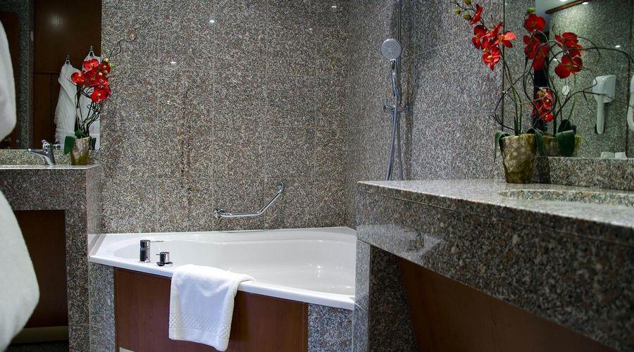 Hotel Goldstar Resort & Suites-41 of 51 photos
