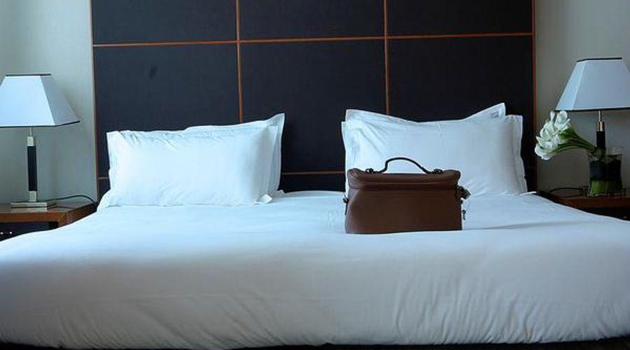 Hotel Goldstar Resort & Suites-43 of 51 photos