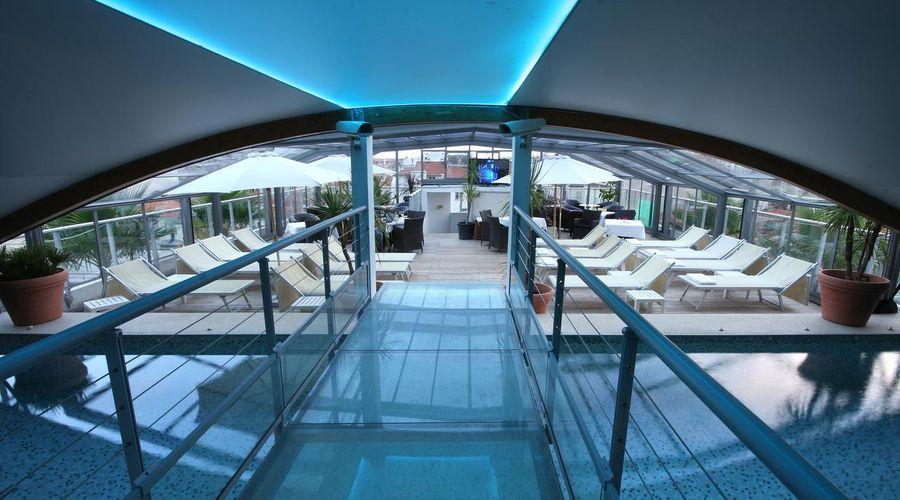Hotel Goldstar Resort & Suites-47 of 51 photos
