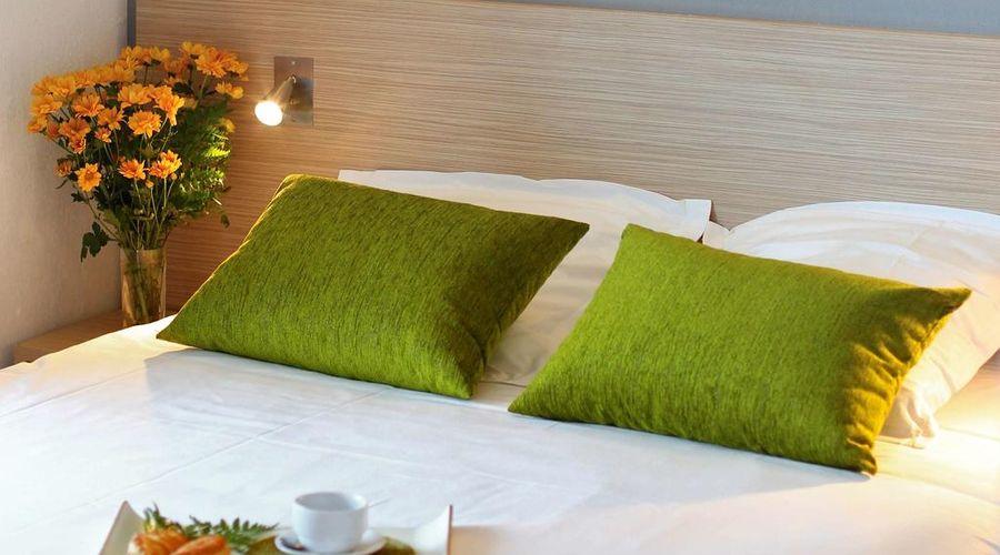 Aparthotel Adagio access Nice Magnan-24 of 39 photos