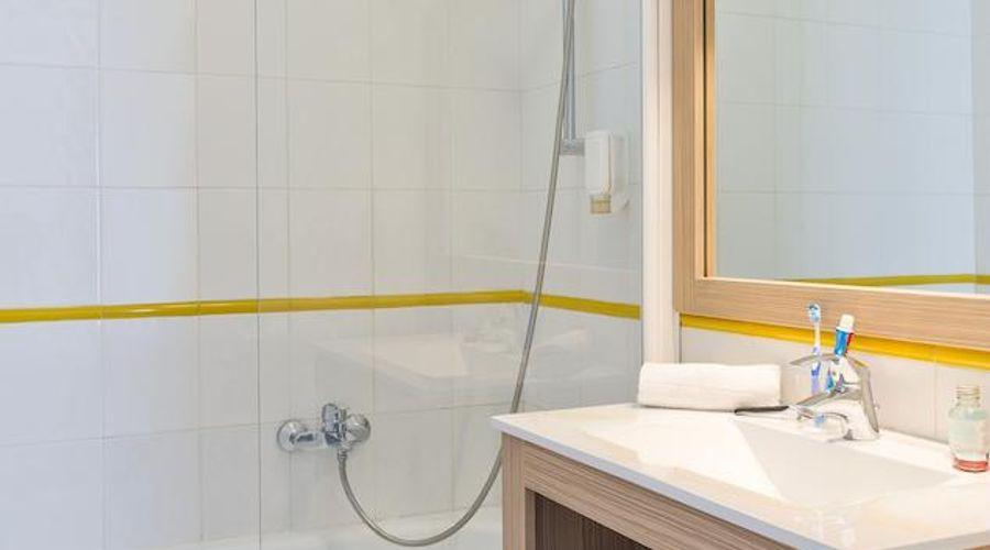Aparthotel Adagio access Nice Magnan-33 of 39 photos