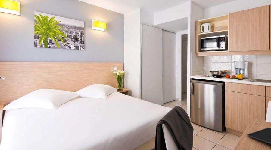 Aparthotel Adagio access Nice Magnan-36 of 39 photos
