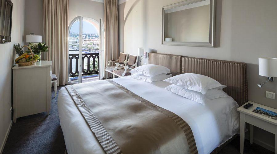 Hôtel Suisse-48 of 53 photos