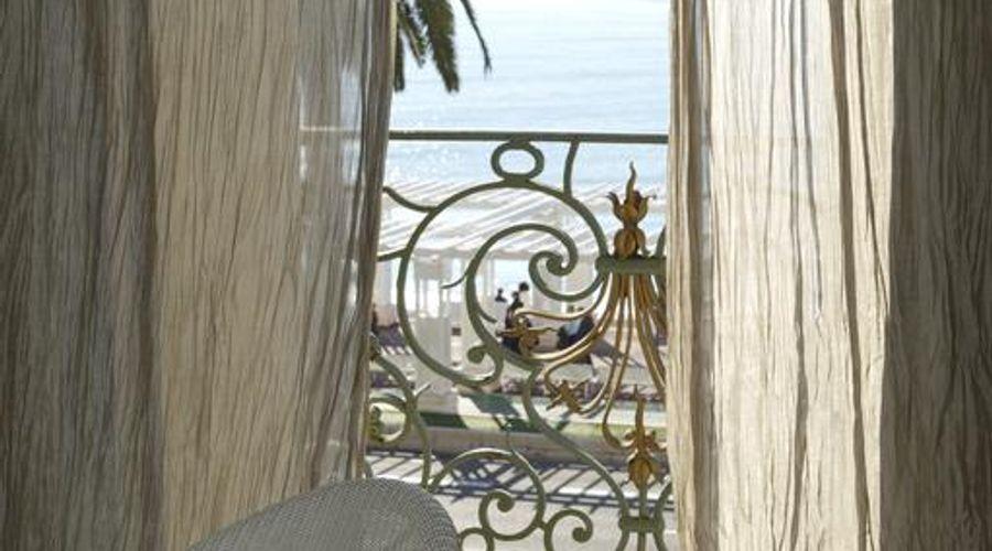 Hôtel Vacances Bleues Le Royal-13 of 46 photos