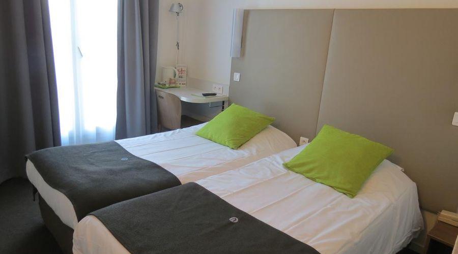 Hotel Campanile Nice Centre - Acropolis-11 of 51 photos