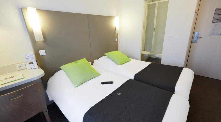 Hotel Campanile Nice Centre - Acropolis-28 of 51 photos