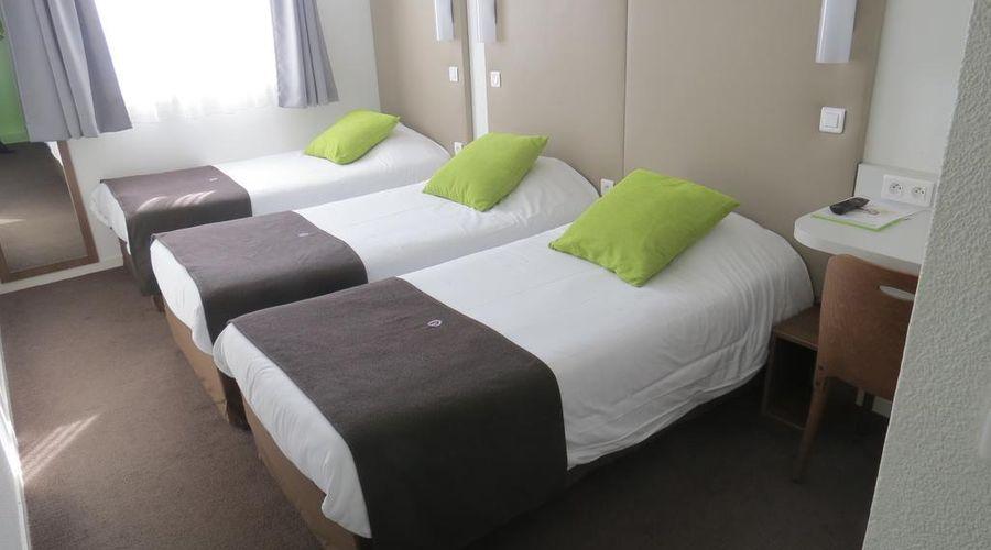 Hotel Campanile Nice Centre - Acropolis-3 of 51 photos