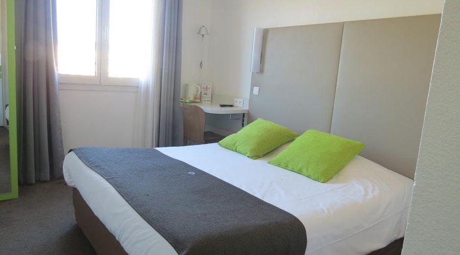 Hotel Campanile Nice Centre - Acropolis-33 of 51 photos