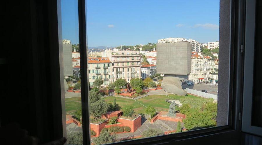 Hotel Campanile Nice Centre - Acropolis-48 of 51 photos