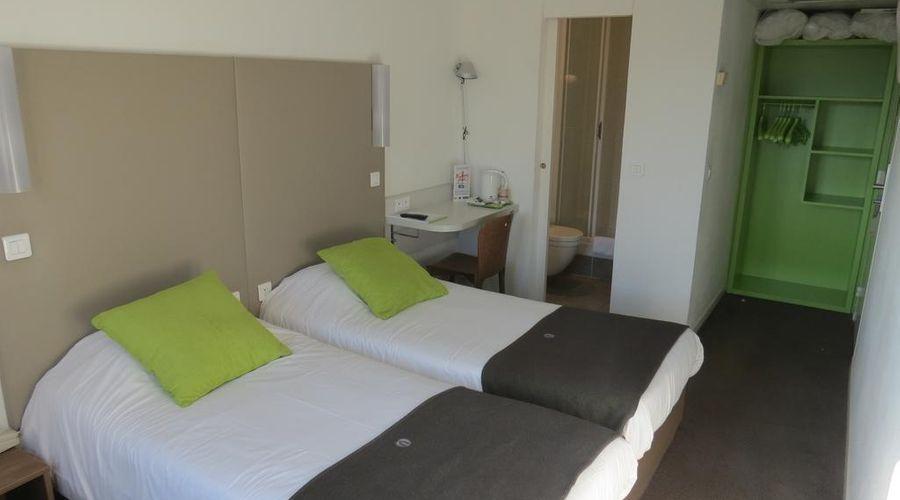Hotel Campanile Nice Centre - Acropolis-5 of 51 photos