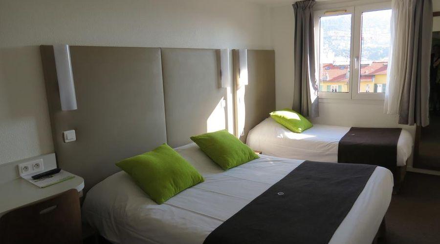 Hotel Campanile Nice Centre - Acropolis-8 of 51 photos