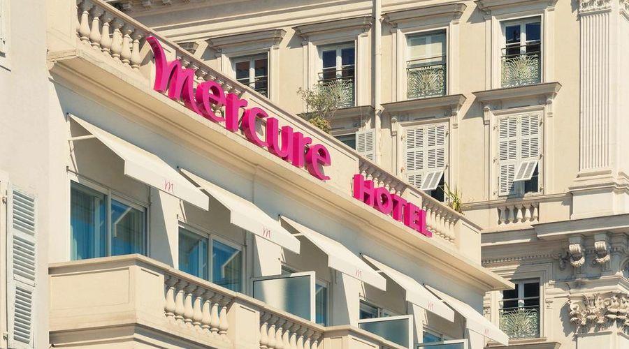 Mercure Nice Marche aux Fleurs-26 of 55 photos