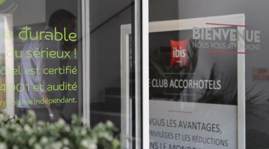 ibis Nice Centre Gare-27 of 48 photos