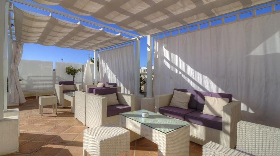 Hotel Royal Plaza-17 of 45 photos