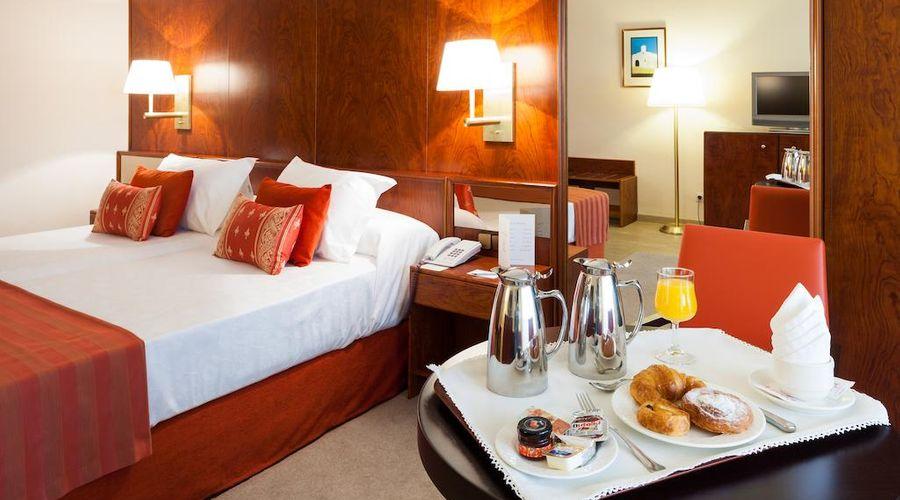 Hotel Royal Plaza-24 of 45 photos