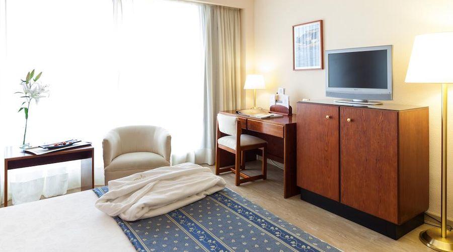 Hotel Royal Plaza-25 of 45 photos