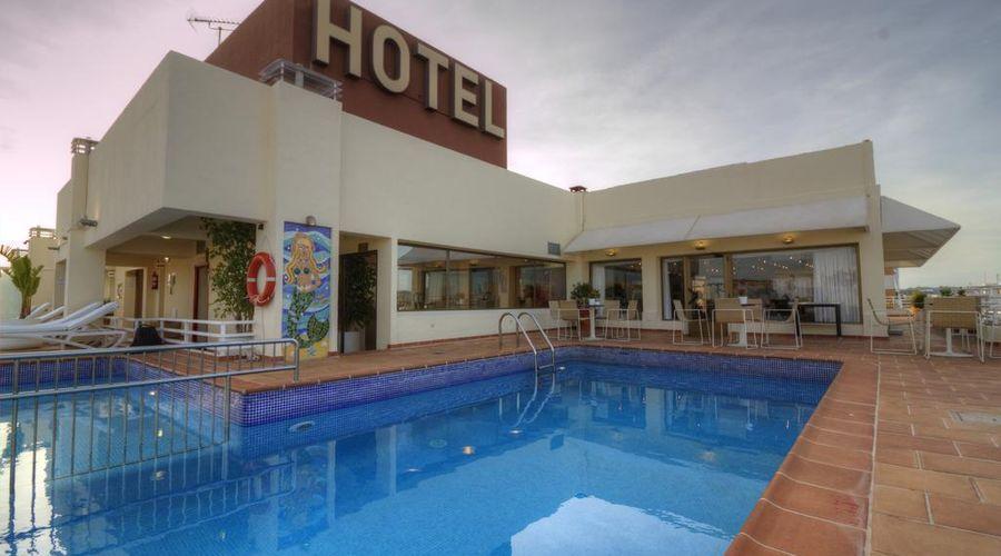 Hotel Royal Plaza-38 of 45 photos