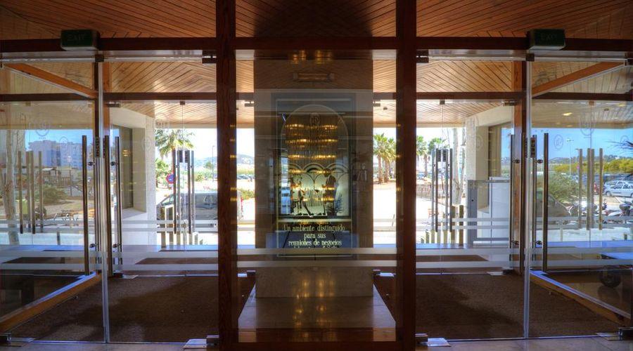 Hotel Royal Plaza-41 of 45 photos