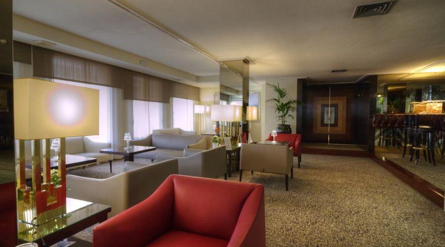 Hotel Royal Plaza-44 of 45 photos