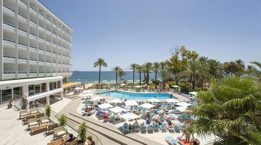 Hotel Playasol The New Algarb-21 of 35 photos