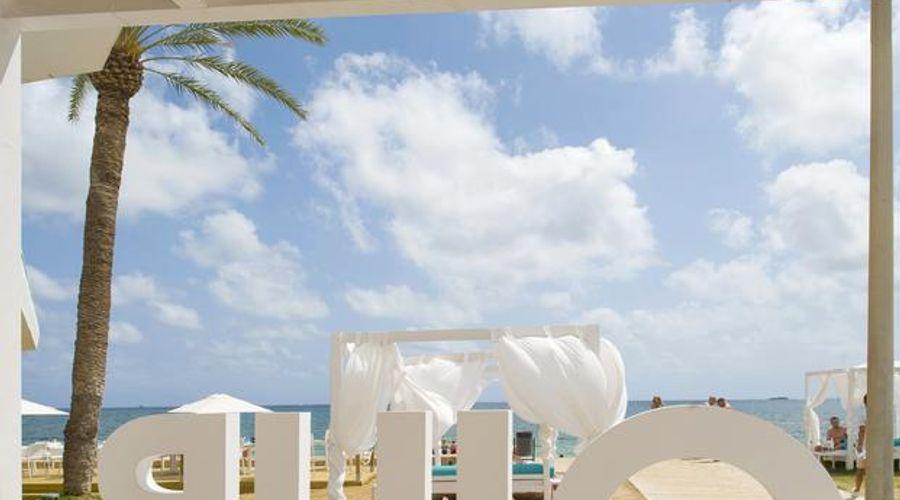 Hotel Playasol The New Algarb-24 of 35 photos