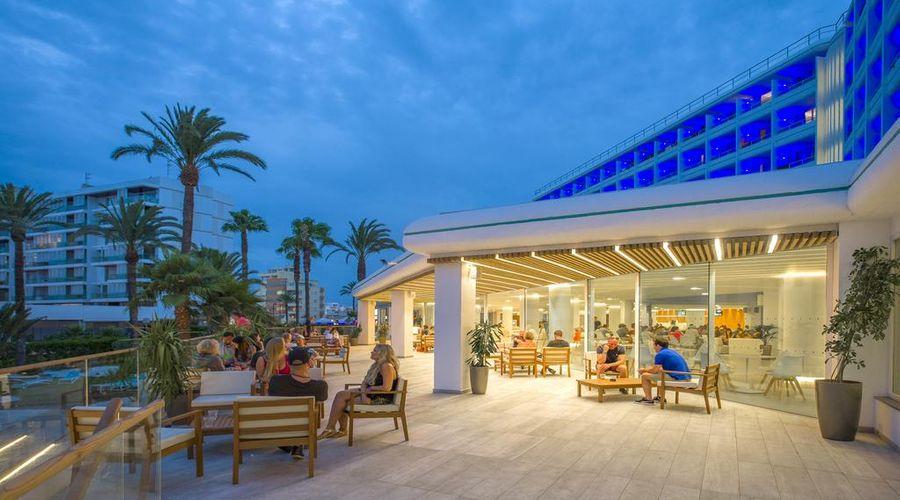 Hotel Playasol The New Algarb-25 of 35 photos