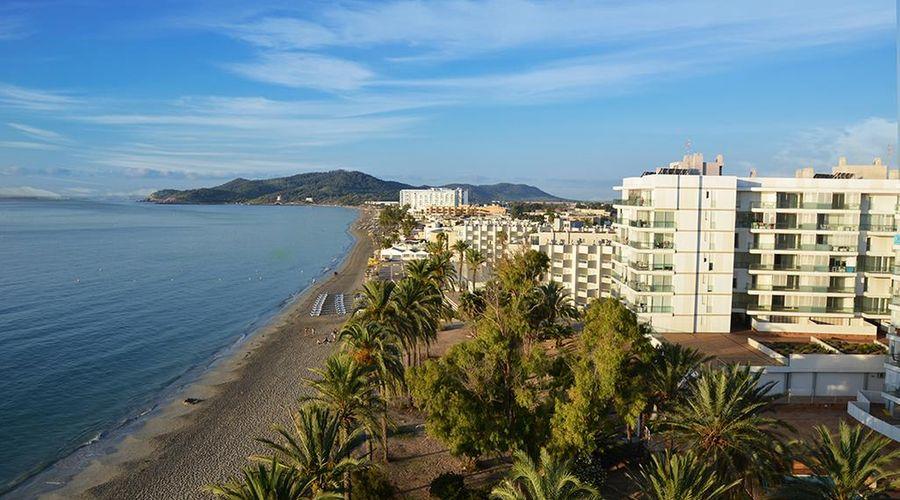 Hotel Playasol The New Algarb-34 of 35 photos