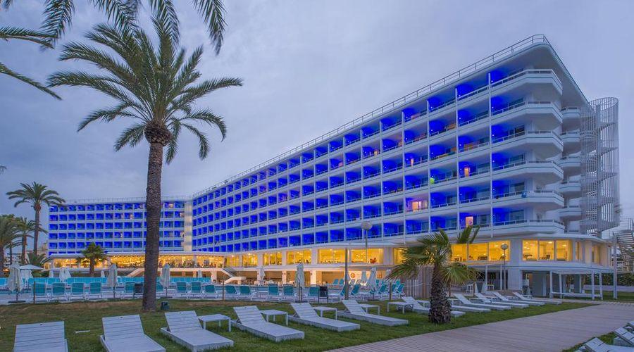 Hotel Playasol The New Algarb-6 of 35 photos