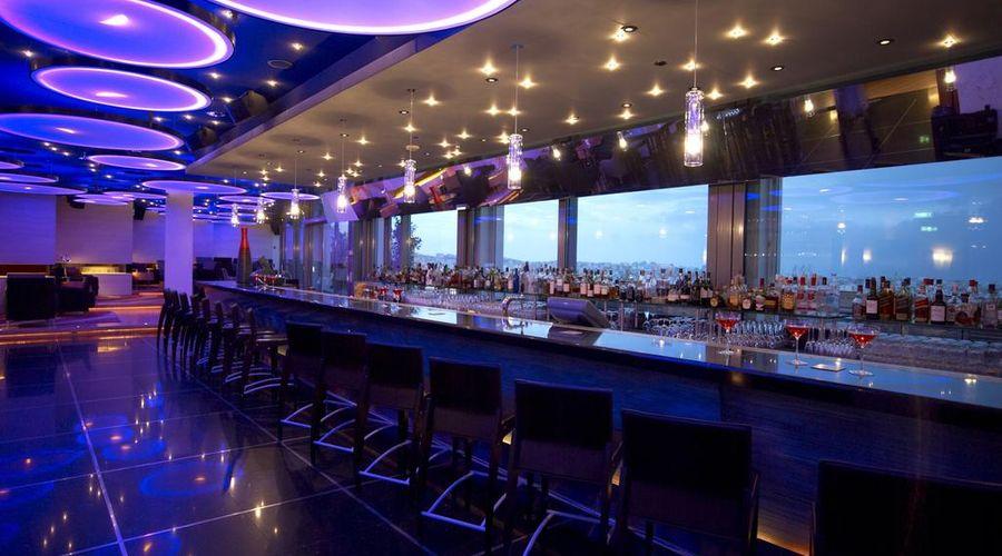 Hilton Athens-18 of 46 photos
