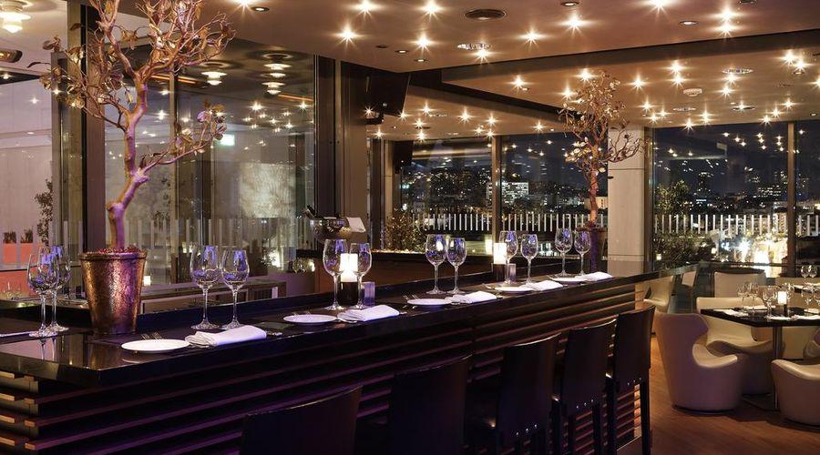 Hilton Athens-20 of 46 photos