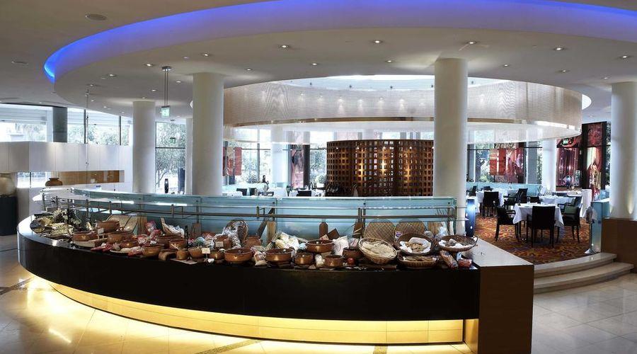 Hilton Athens-23 of 46 photos