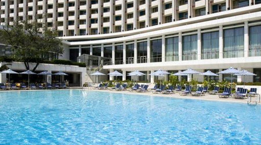 Hilton Athens-2 of 46 photos