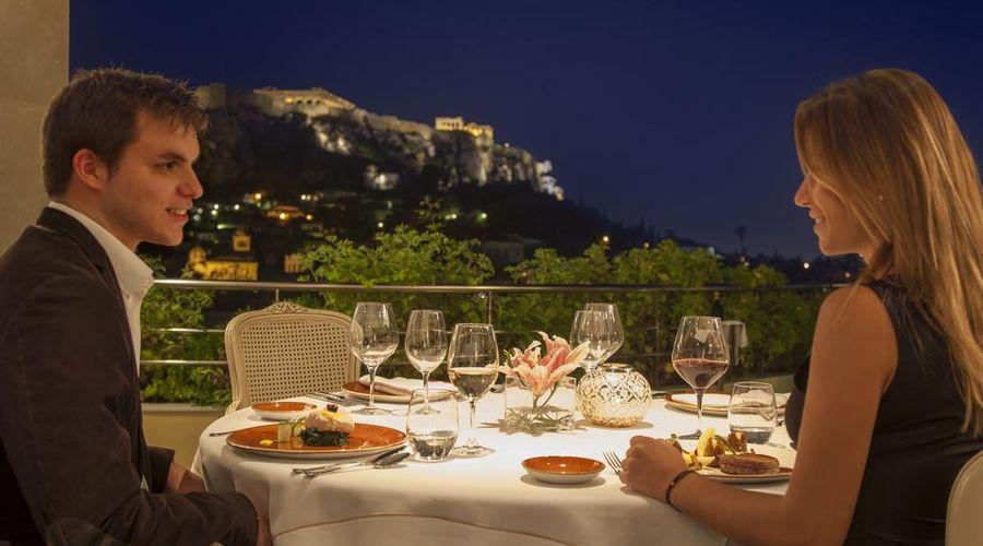 Electra Palace Athens-24 of 35 photos
